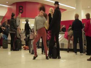dance-like-nobodys-watching-pdalife