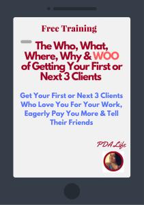 Next-3-Clients-Training