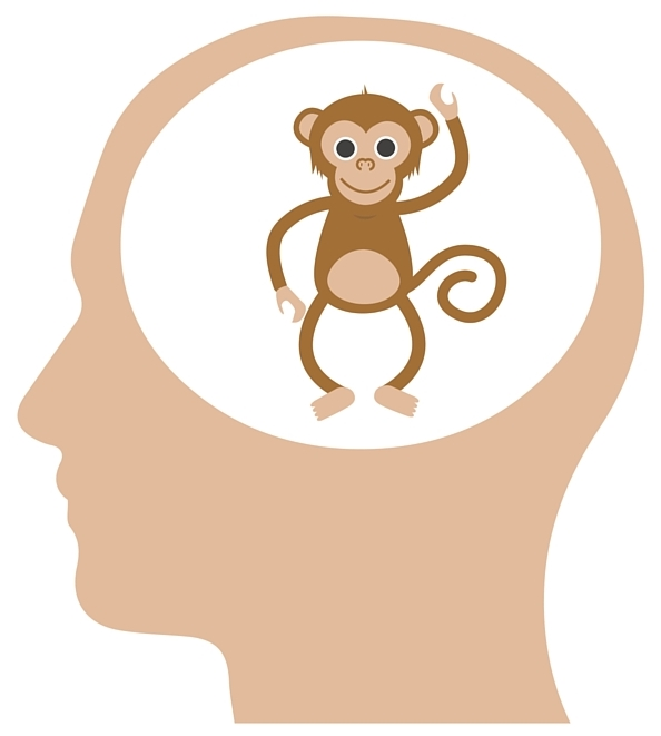 monkey-mind-excuses-coaches-make