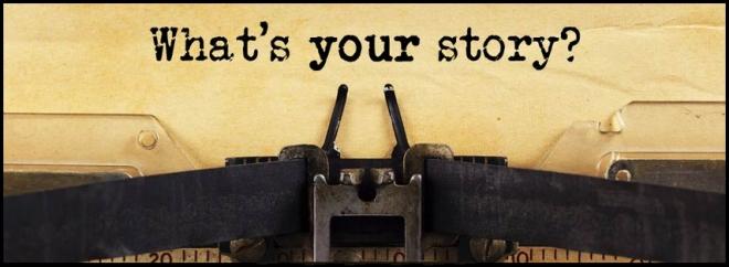 whats-your-story-jeejee-saafir
