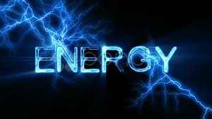clients-see-you-as-energy