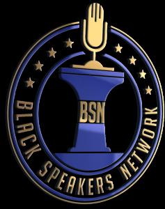 BSN Primary Logo